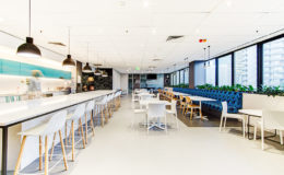 AusPosts-360-refurbishment-1