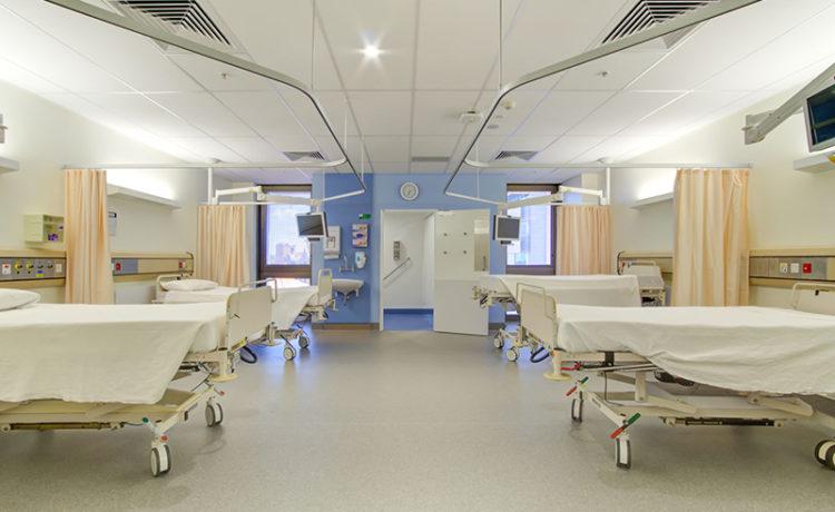 Mater-Hospital-S360-Ward-Refrubishment-1